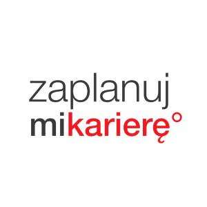 zaplanuj-logo-bg